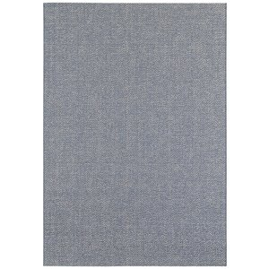 allen + roth Blue (Common:; Actual: 7.83-ft W x 10-ft L x 7.83-ft dia)