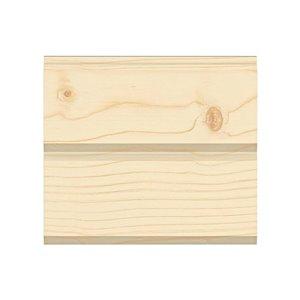 Knotty Pine 1252 1719 VG 3/4x5-5/16 F08