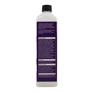 smartpond Chlorine Remover plus Conditioner