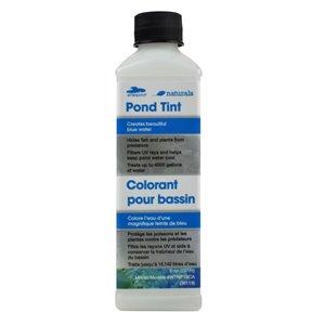 smartpond Pond Tint