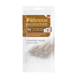 3M Cinnamon Air Filter Freshener Insert