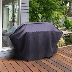 Char Broil Performance Universal 62 In Gas Grill Cover