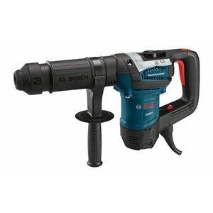 Bosch 10 Amp SDS-max Variable Speed Corded Demolition Hammer