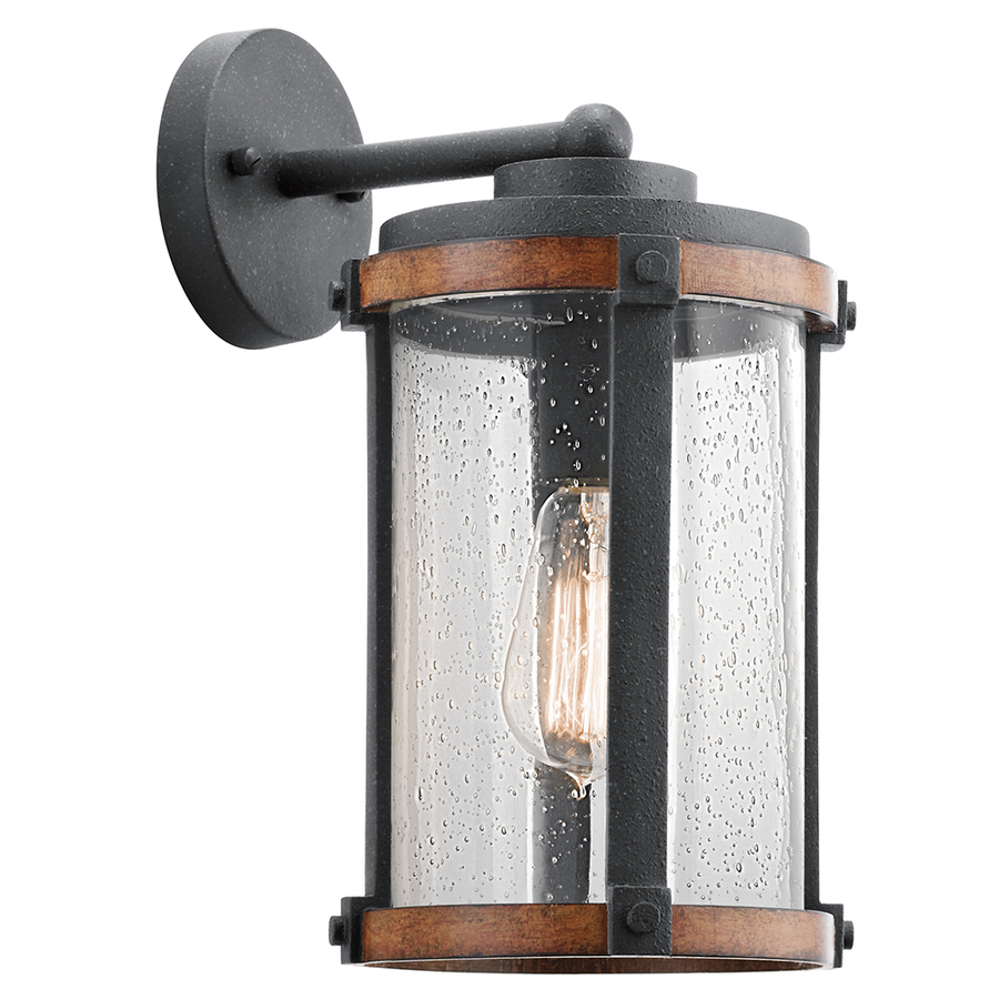 Noma Low Voltage Outdoor Lighting Outdoor Lighting Ideas
