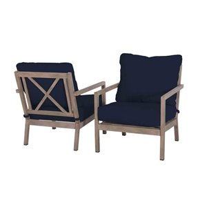 Dining Chairs At Homesense.Dining Chairs Lowe S Canada