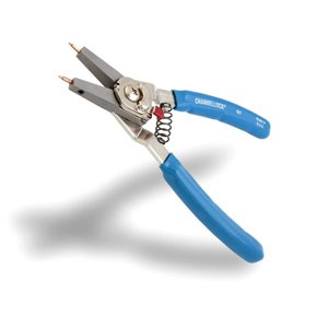 CHANNELLOCK 8-in SP Ring Pliers
