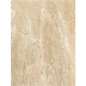 Tile - Porcelain, Subway, Kitchen Wall and Floor Tile & More