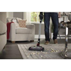 Hoover Cordless Bagless Stick Vacuum