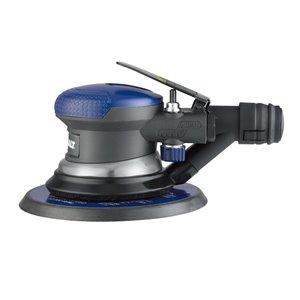 Kobalt 6-in Vac/Non-Vac Palm Sander