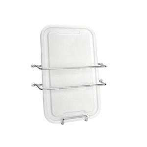 Rev-A-Shelf Door Mount Polymer Cutting Board