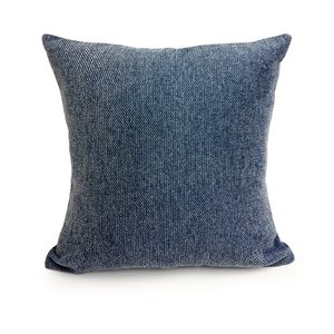 allen + roth PLAYFUL HERITAGE CUSHION TEXTURE