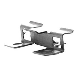 Deck Locking Clips (20-Pack)