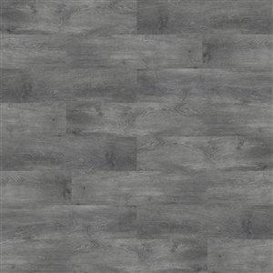 Mono Serra Group Nevada 4 Mm Luxury Vinyl Plank Flooring