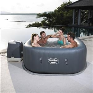 Hawaii HydroJet Pro Inflatable Hot Tub