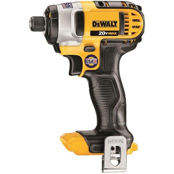 DEWALT 20V MAX Li-Ion 9-Tool Combo Kit DCK940D2 New