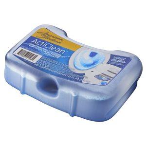 American Standard ActiClean 22-oz Ocean Fresh Toilet Bowl Cleaner