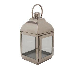 allen + roth Ar GP SS Lantern S