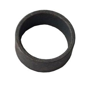 1/2-in Dia. PEX Adjustable Clamp/Crimp Ring (100-Pack)