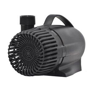 smartpond 2,000-GPH Waterfall Pump