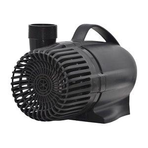 smartpond 3,600-GPH Waterfall Pump