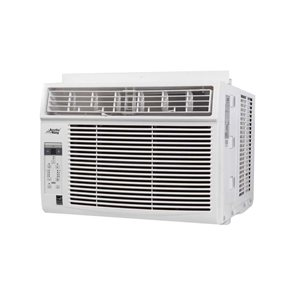 Arctic King 10,000 BTU Window Air Conditioner