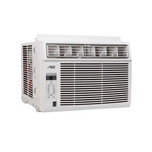 Arctic King 12,000 BTU Window Air Conditioner