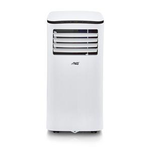 Arctic King Portable Air Conditioner