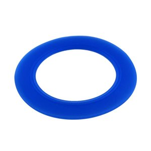 4-in Dia. American Standard Replacement Flush Valve Seal
