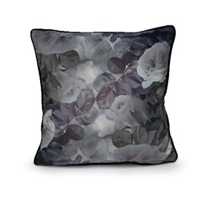allen + roth Printed Cushion