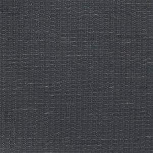 Trex 1.89 x 35 Gray Duct Tape