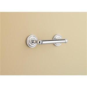 Pfister 4-Piece Redmond Polished Chrome Decorative Bathroom Hardware Set