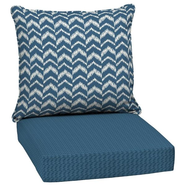 Incredible Patio Cushions Outdoor Chair Cushions Lowes Canada Download Free Architecture Designs Sospemadebymaigaardcom