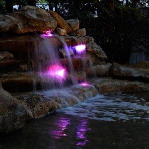 smartpond Color Changing Light Set