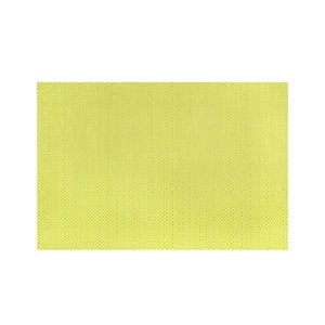 13-in x 19-in Trace Basketweave Patio Table Placemat