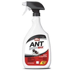 ORTHO 32-oz Ant B Gon Ant Killer Trigger Spray
