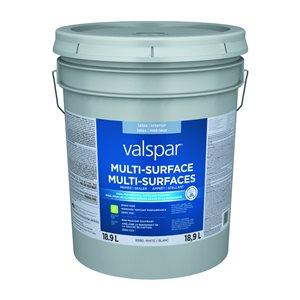 Valspar 14-Gallon Interior Latex Primer