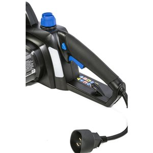 Kobalt 12 Amp 16-in Corded Electric Chainsaw