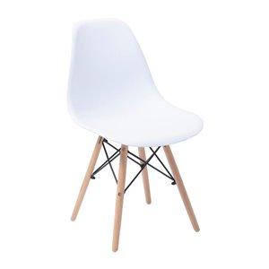 DURA BOCA Chair White