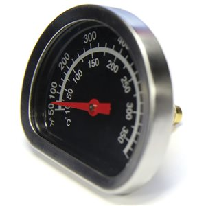 Broil King Probe Meat Thermometer