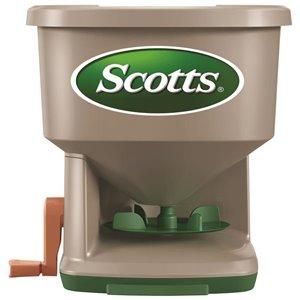 Scotts Scotts 7 Broadcast Fertilizer Spreader
