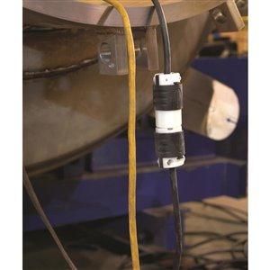 Legrand PSL515-CCCV3 3-Wire Grounding Connector