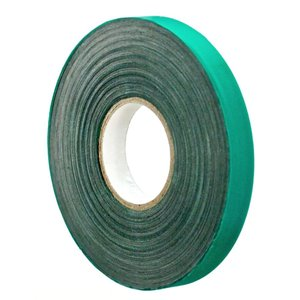 150-in Green Stretch Ties