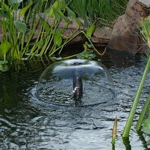 smartpond Pond Nozzle Kit