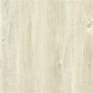 Mohawk Brunswick Pine 4.2-mm Luxury Vinyl Plank Flooring (7.84-in W x 47.79-in L)