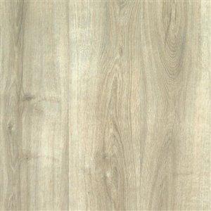 Mohawk Hamilton Oak 4.2-mm Luxury Vinyl Plank Flooring (7.84-in W x 47.79-in L)