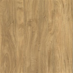 Mohawk Warm Spice 4.2-mm Luxury Vinyl Plank Flooring (7.84-in W x 47.79-in L)