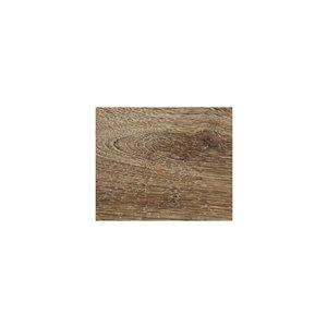 Faber 4.5mm Coronado Fog Vinyl Plank Sample