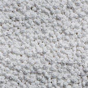 Snow Joe 25-lb Ice Melter Pellets