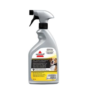 BISSELL 22-oz Pet Urine Stain and Odor Cleaner