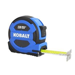 Kobalt 35 Tape Measure